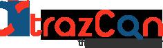 Xtrazcon_logo